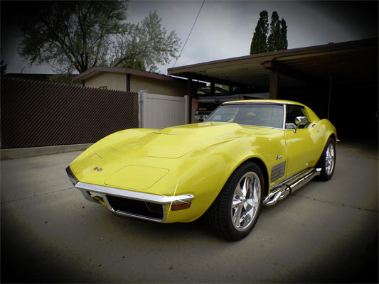 1972-Corvette-Stingray-T-top-1696