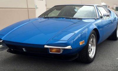 1972-Detomaso-Pantera-13452