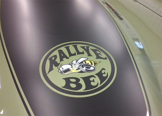 1972-Dodge-Charger-Rallye-Bee-154686