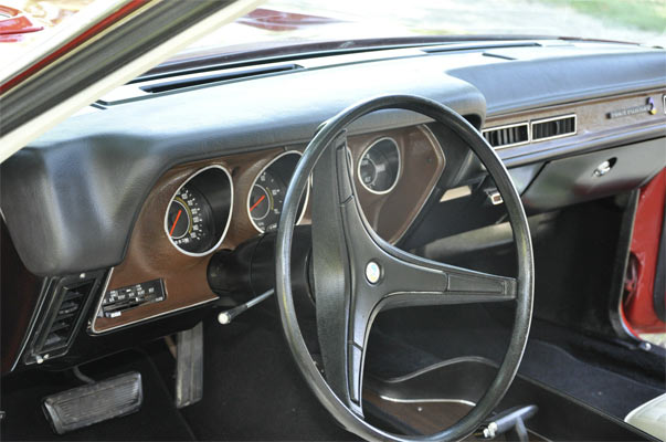 1972-Plymouth-Road-Runner-2-445645645435