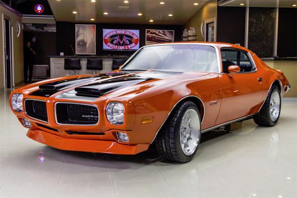 1972-Pontiac-Firebird-Formula-5765743