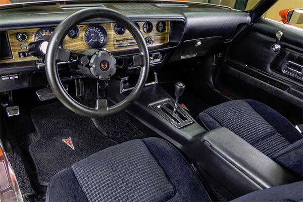 1972-Pontiac-Firebird-Formula-5765756
