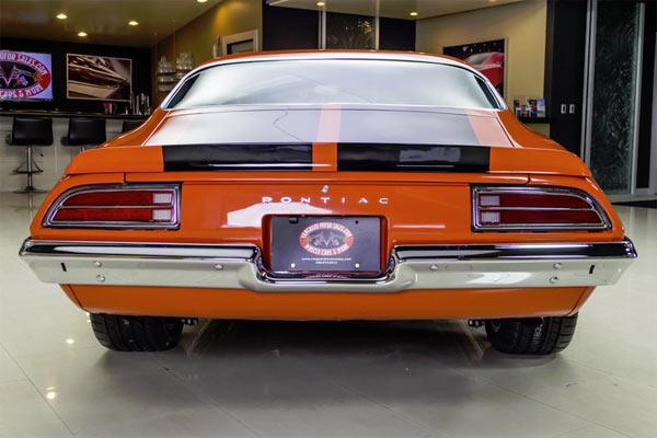 1972-Pontiac-Firebird-Formula-57657456