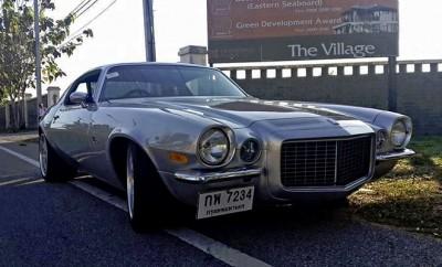 1973-Camaro-243993