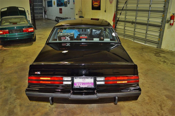 1987-Buick-GNX-13
