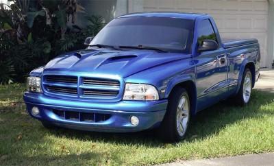 1999-Dakota-282