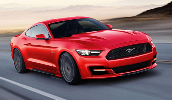 2015-Ford-Mustang-GT-Fastback-7687