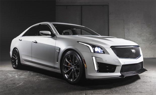2016-Cadillac-CTS-V-78