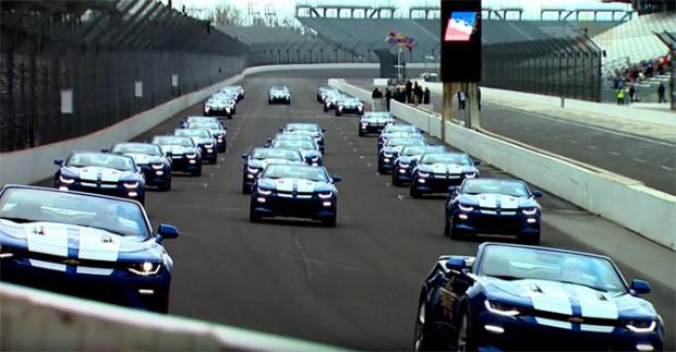 2016-Indy-500-Festival-Car-174
