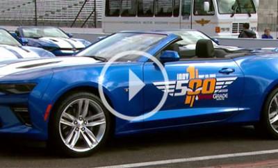 2016-Indy-500-Festival-Car-177