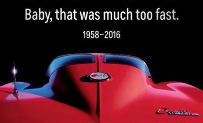 prince---Little-Red-Corvette