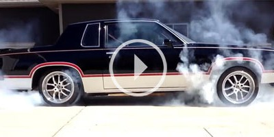 AWD-Chained-Cutlass-Burnout-67833