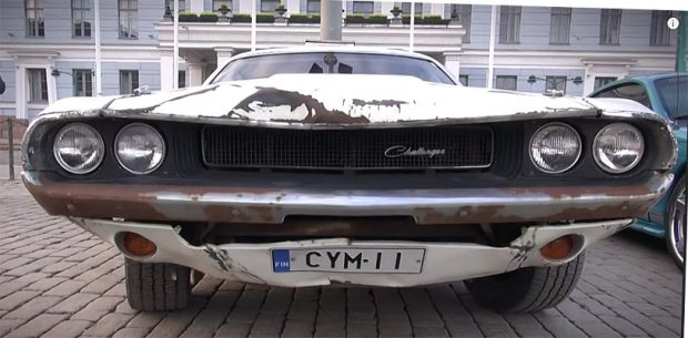 Dodge-Challenger-Death-Proof-12456