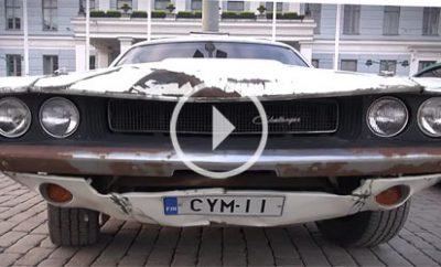 Dodge-Challenger-Death-Proof-123