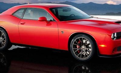 Dodge-Challenger-SRT-Hellcat-567672