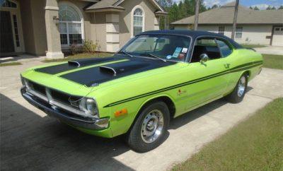 Dodge-Dart-567566