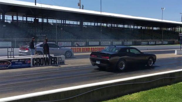 Dodge-Hellcat-Challenger-657546456