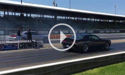 Dodge-Hellcat-Challenger-6572565