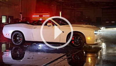 First-Convertible-Challenger-Hellcat-2456456