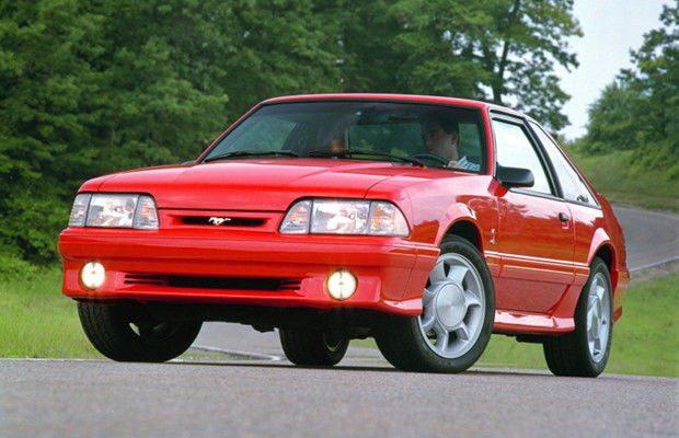 Ford-Mustang-SVT-Cobra-546465