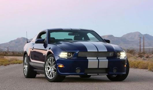 Shelby-GT500-6787