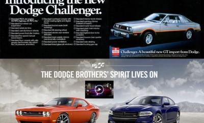 dodgechallengerad-567yth6