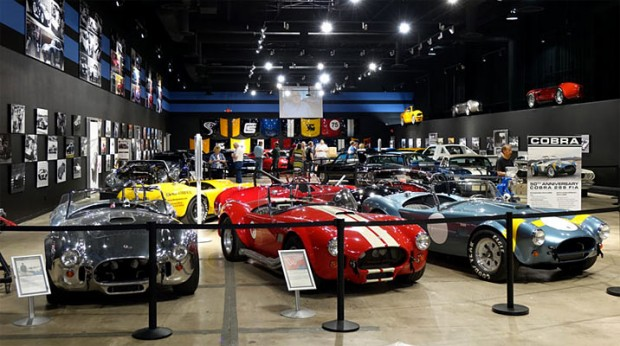 shelbymuseum-456456456