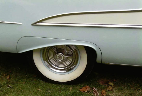 1955-Oldsmobile-Rocket-88-17456