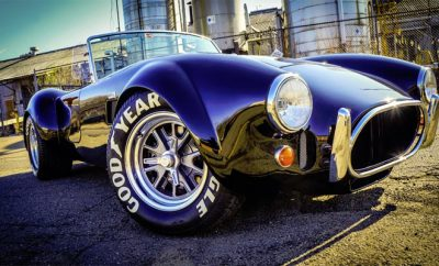 1965-Shelby-Backdraft-Cobra-134566565456
