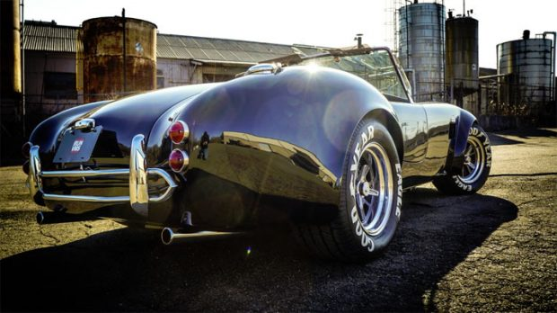 1965-Shelby-Backdraft-Cobra-13456656546