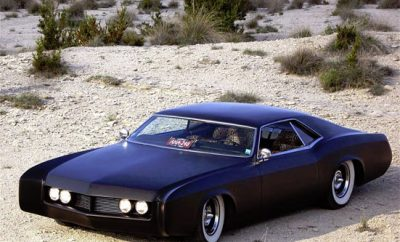 1966-Buick-Riviera-GS-Lowrider-1356