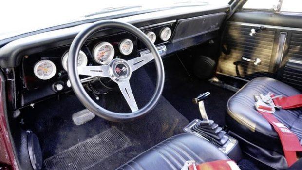 1966-Chevrolet-Nova-II254645656