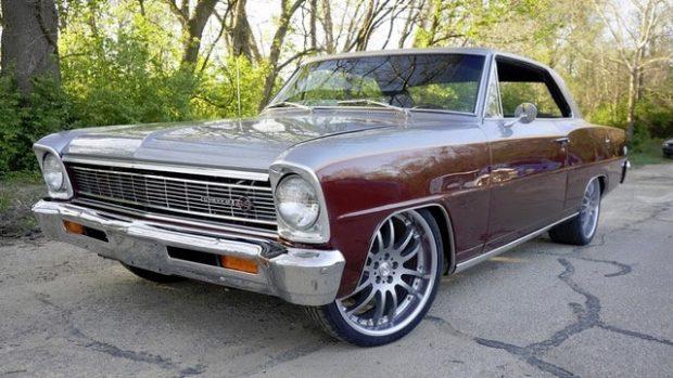 1966-Chevrolet-Nova-II25465465