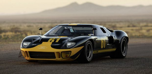 1966-Ford-GT40-768