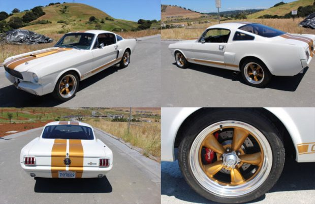 1966-Ford-Mustang-768783