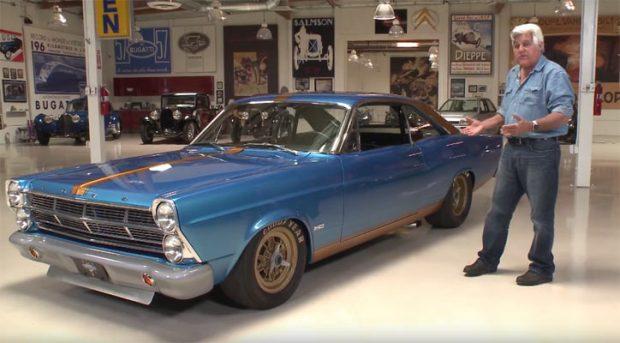 1967-Ford-Fairlane-6756745435