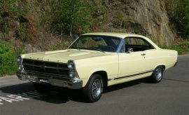 1967-Ford-Fairlane-GT16646