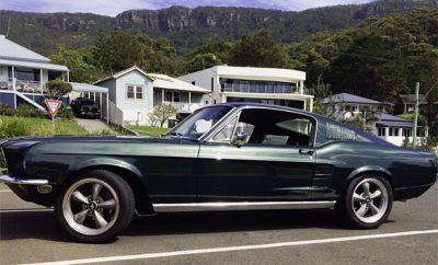 1967-Mustang-fastback6546