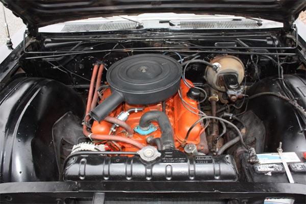 1967-Plymouth-Fury-III-17453