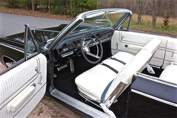 1967-Plymouth-Fury-III-1756