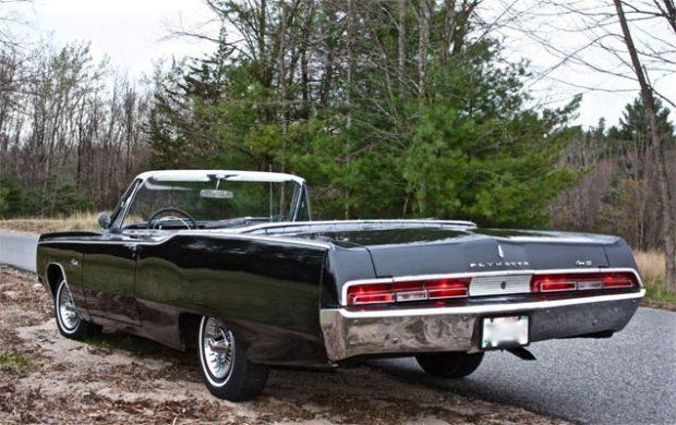 1967-Plymouth-Fury-III-17345
