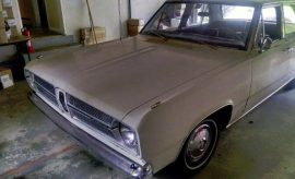 1967-Plymouth-Valiant-2445