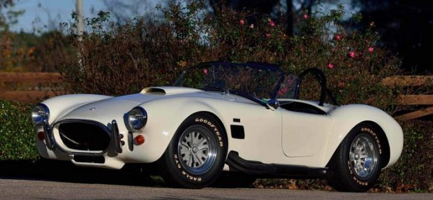 1967-Shelby-427Cobra-Roadster-254656