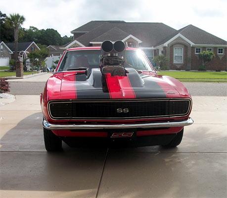 1968-Chevrolet-Camaro-SS6456