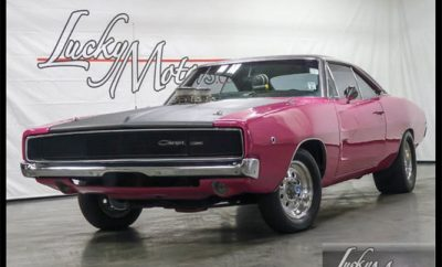 1968-Dodge-Charger-440ci-3454564646