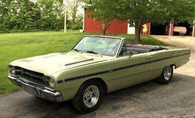 1968-Dodge-Dart-GT-1456546456