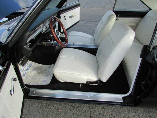 1968-Dodge-Dart-GTS-12546456