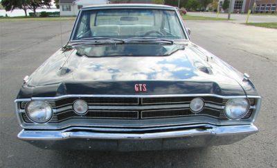 1968-Dodge-Dart-GTS-1233465
