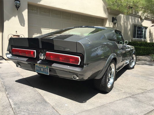 1968-Ford-Mustang-Shelby-GT500-12453