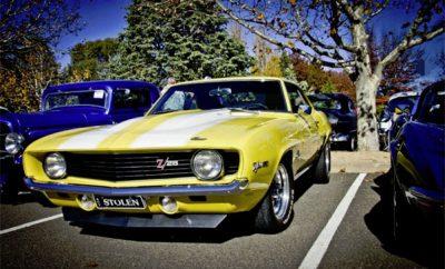 1969-Camaro-Z28-363